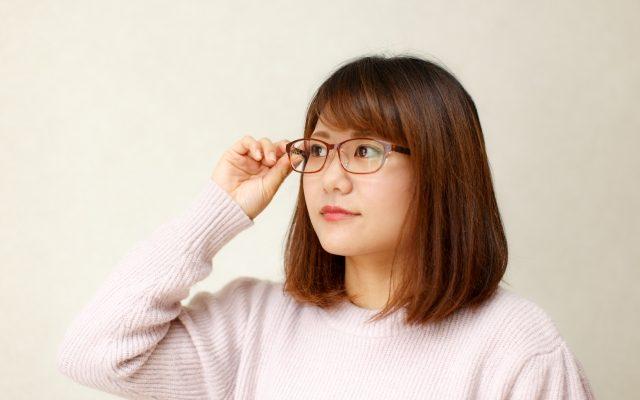 運転免許証の眼鏡等を実際に解除した視力回復カイ …