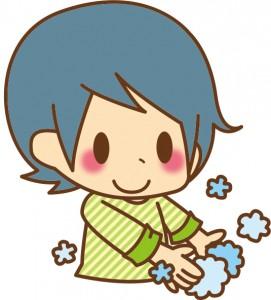男の子_手洗い_01