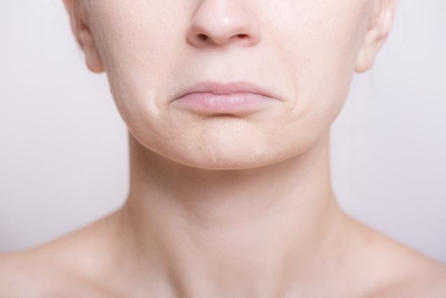 早く 唇 治す ヘルペス 口唇ヘルペスを1日で治すことはできるのか!?早く治す治療の5つのヒント!
