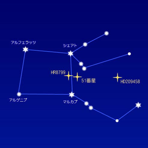 出典 katsuc.blogspot.com